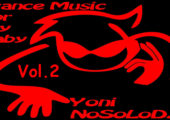 Trance Music For My Baby Vol. 2