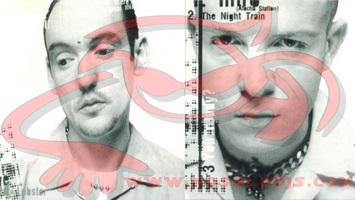 Presentación disco 31: Demolition – News «SONIDO VINILO»